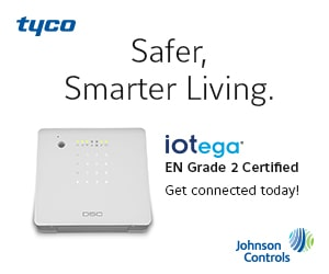 Home Automation System Ireland